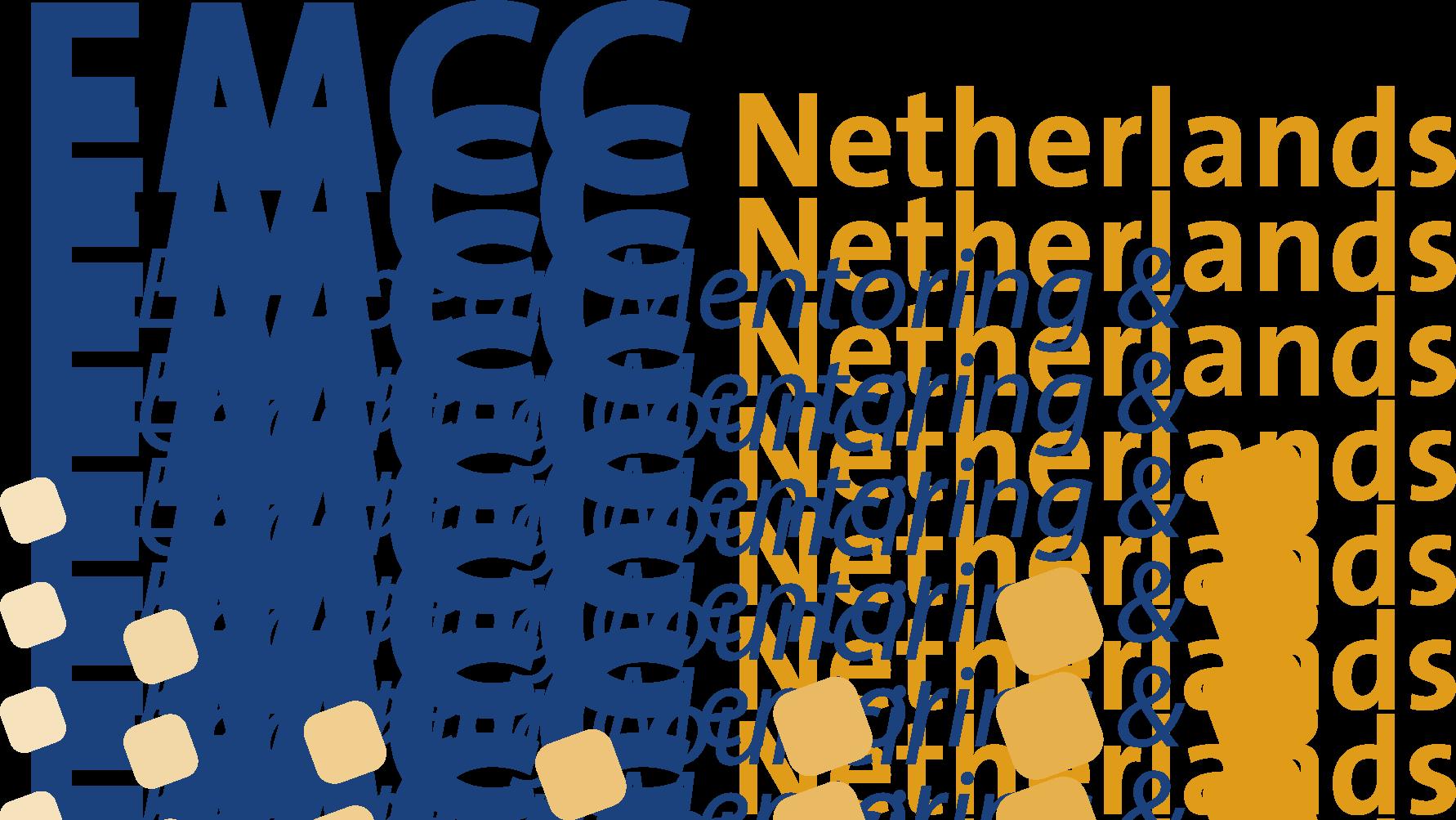 emcc-logo-netherlands